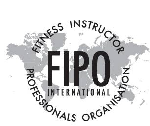 fipo_international_logo